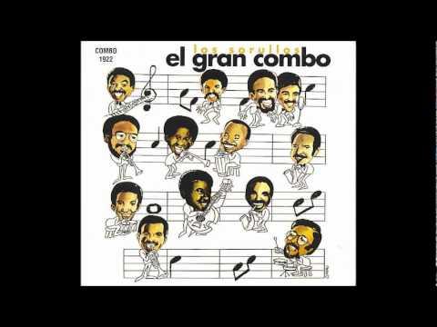 EL GRAN COMBO - EL JOLGORIO (WEPA)