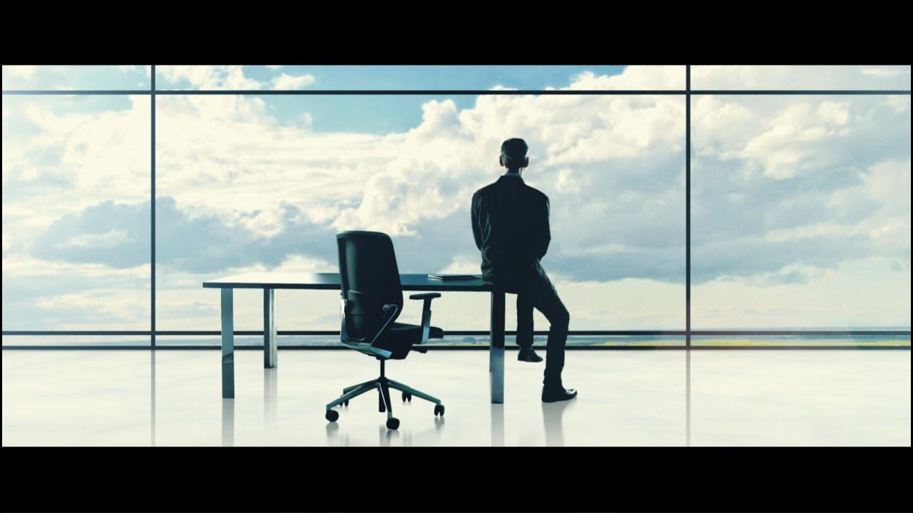 Mobilier de bureau lacour youtube - Mobilier de bureau ...