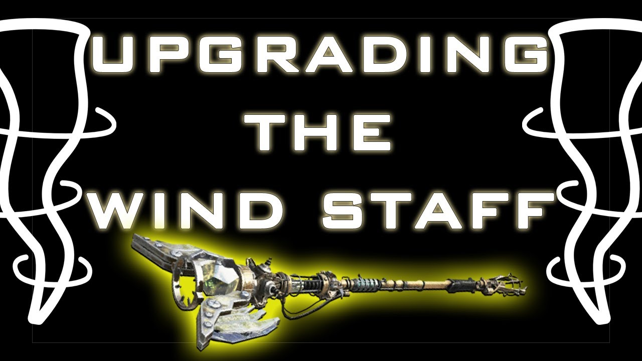 How to upgrade the wind staff black ops 2 origins guide - Black ops 2 origins walkthrough ...