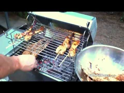 satay-chicken-wings-by-the-bbq-pit-boys