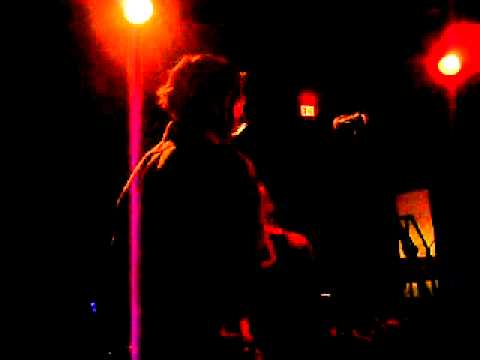 Communication Vault - Live At Soundlab In Buffalo, NY (2010-08-07):  Part 1
