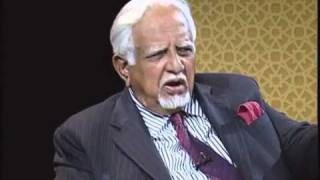 Pakistan Federa Shariya Court don't want to release the recorded sessions - Why - Must Watch