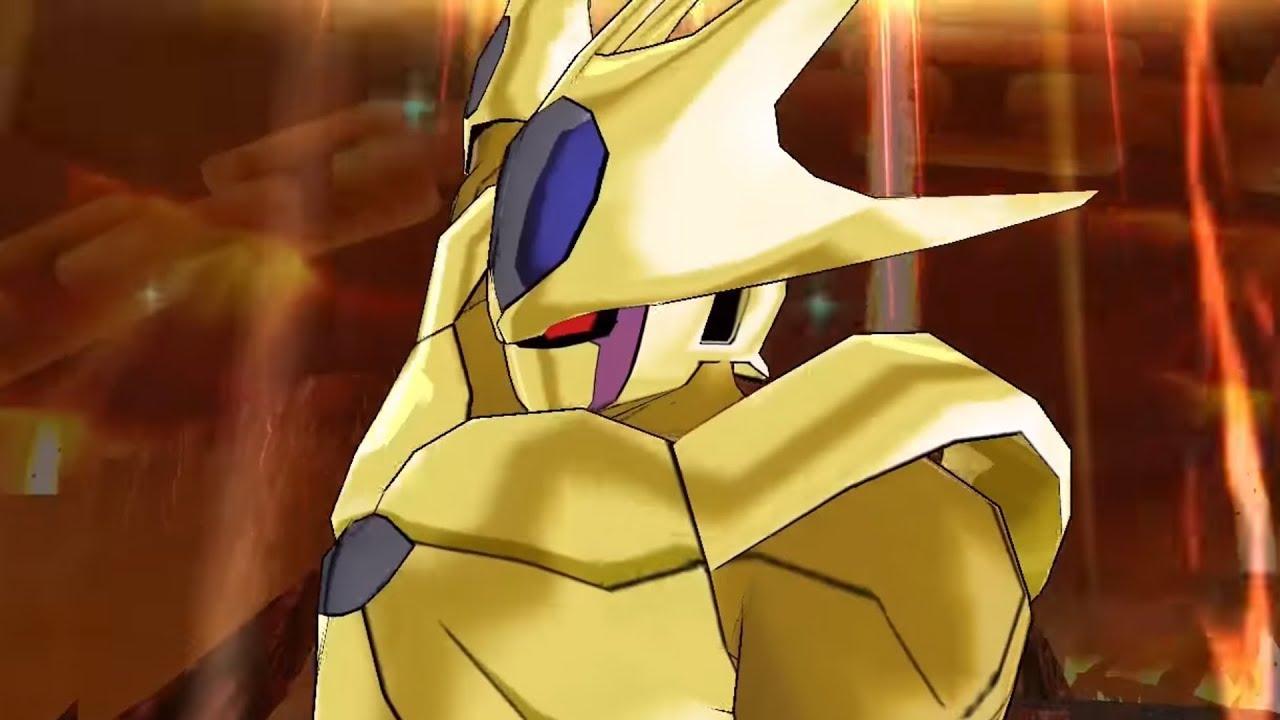 Golden cooler super dragon ball heroes pharma steroids australia