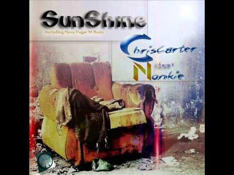 ChrisCarter Feat Nonkie - Sunshine (Nova Vintage Treatment)