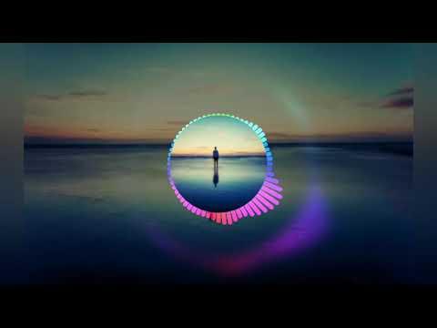 bahut-pyar-karte-hain-ringtone-song,new-heart-touching-ringtone-song,-new-2018-love-ringtone-song