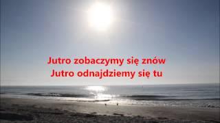 adonis morze i plaża