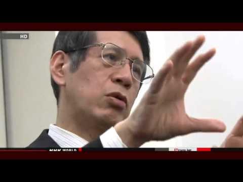 "☢Fukushima☢ News 12/26/13:Turning Back to Nuclear Power ; ""Experts"" Can't Handle Radioactive Tritium"