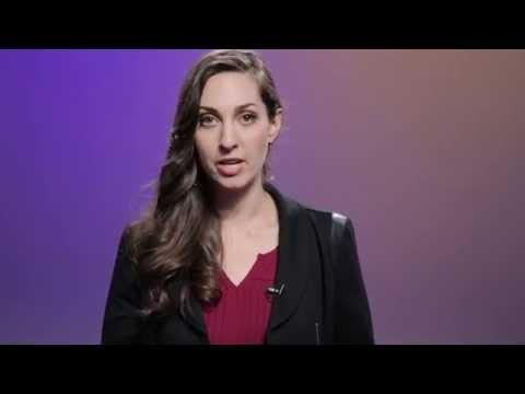 The Power of Body Language with Vanessa Van Edwards