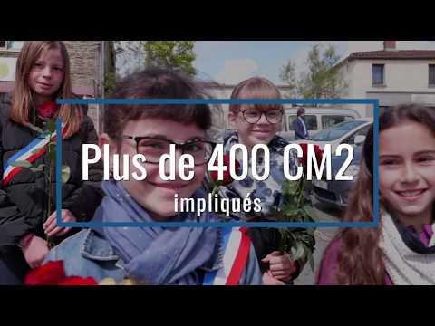 Passeports Du Civisme Du Pays Des Herbiers