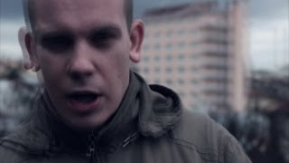Smack Ft Marat - Grizzle (Produced By Flash G) [HOOD VIDEO] | Shot By @ydnknwtv