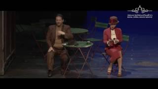 Don Giovanni | دون جيوفاني