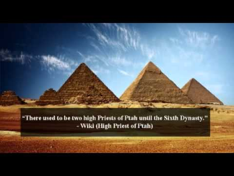 Exposing The Illuminati Egyptian Occult Magick - Prophecy in the news - Nov 21 2014