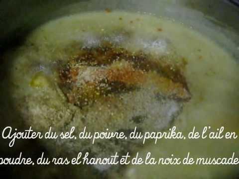 soupe-gourmande-aux-chou-fleur-et-champignons