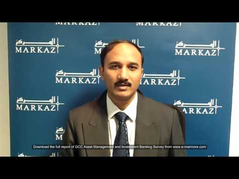 GCC Asset Management - Markaz Research