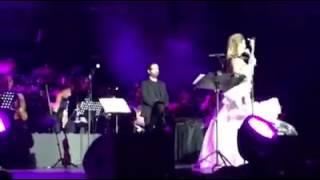 Mümin Sarıkaya - Sibel Can  BEN YORULDUM HAYAT Video