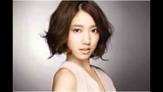 Video Park Shin Hye - Cuteeeee download MP3, 3GP, MP4, WEBM, AVI, FLV Desember 2017
