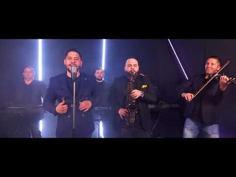 Ciprian Tepeliga - Norocos cu acte [Videoclip Official 2018]