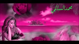 موسيقى في قمة الروعه للموسيقار العالمي ياني