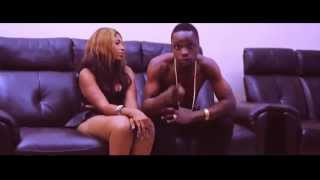 Caxxy ft. Appietus & Itchy:- Somimu: Official Video