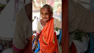 Maima Peru Anjala full movie video