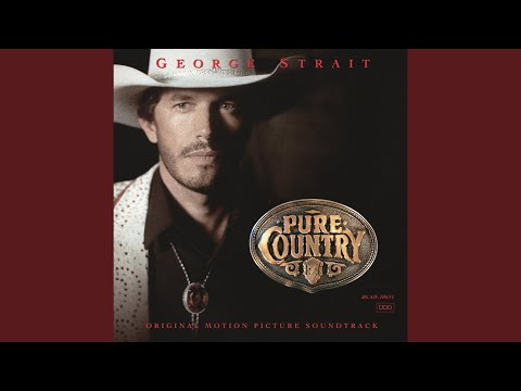 Overnight Male (Pure Country/Soundtrack Version)