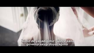 ÖZGÜRLÜĞÜN ELLİ TONU  Türkçe Altyazılı İlk Video
