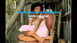 Soha - Mil pasos (ft Antoine Essertier) vs Mobass - Dois Irma, instru (DJ michbuze kizomba remix)