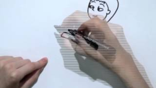 видео Расчетное обслуживание