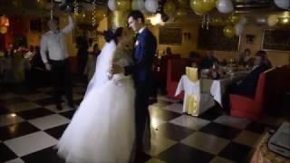 свадьба Красноармейск Ведущая Ксения