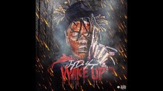Download JayDaYoungan - Clutching (Wake Up) MP3 song and Music Video