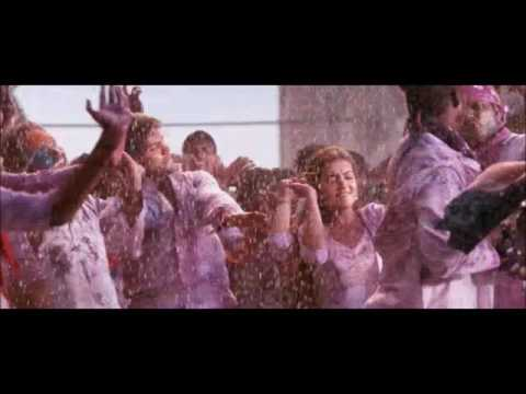 AZHAGE Tamil Song  Third  LoVe WaRnInG,Raja Rani Version