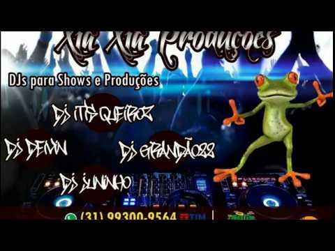 MC GM MC PKZINHO -  TOMA RAJADA - DJ PANKS DJGRANDÃO22
