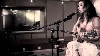LIAH SOARES - Se você pensa   Acoustic Live