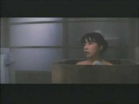 ランちゃん、お風呂に入る