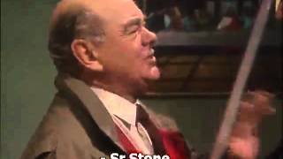 Father Ted   T 1 Episodio 02 2ª Part    Entertaining Father Stone Subtitulado Español