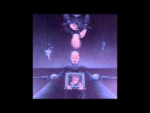 Клип Enslaved - Hollow Inside