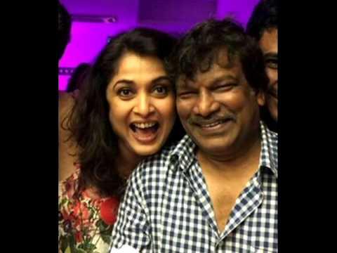 krishna-vamsi-next-movie-village-backdrop-ap-polit