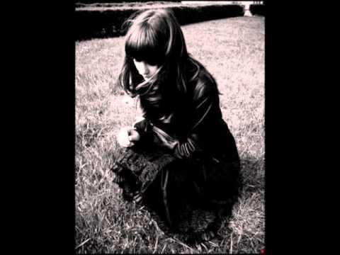 Beth Orton - Stars All Seem To Weep
