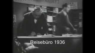 Ernst van´t Hoff - Johnson Rag (1941)