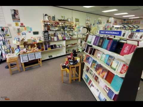Carolina Christian Supply   Winston Salem, NC    Christian Bookstores
