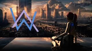 Alan Walker | Different World | Best Mix Songs 2021