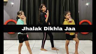 Jhalak Dikhla Jaa Reloaded//Dance Video//Emraan Hashmi// Choreography By Pawan Prajapat