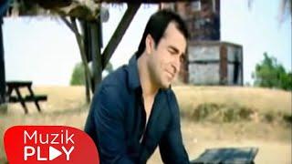 Fikret Ak - Çok Sevdim (Video)