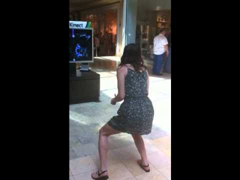 Rosewood Jaina Lee Ortiz(dancing Michael Jackson) thumbnail