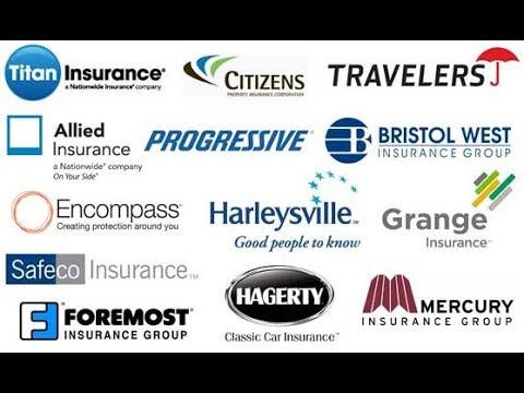 США 5550: Американское страхование - перестрахование - недострахование - в чем суть?