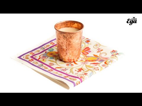 Чай масала рецепт