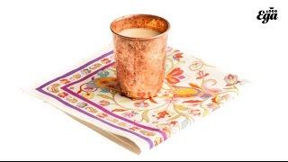 Масала-чай. Пряный чай со специями и молоком. Рецепт вкусного чая