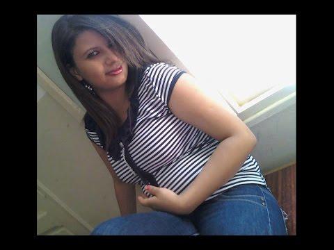 Cute girl on huge dildo anal com