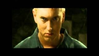Eminem - You Don