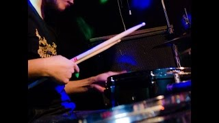 "TRUSTRICK -「Ore Monogatari」OP ""TVsize"" 【Drum】 By otOnzGD."